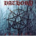 BATHORY - Octagon - CD