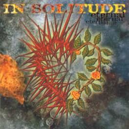 IN SOLITUDE (Port) - Eternal - CD