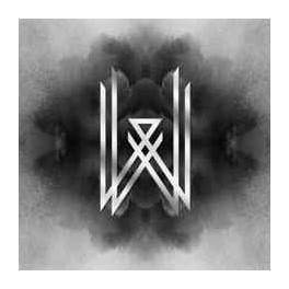 WOVENWAR - Wovenwar - CD Digi