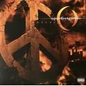 A PERFECT CIRCLE - Emotive - 2-LP