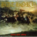 BATHORY - Blood Fire Death - CD