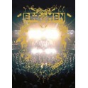 TESTAMENT - Dark roots of Thrash - DVD + 2-CD Digi