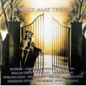A BLACK MARK TRIBUTE Vol. 1 - Compil - CD