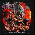 ACHERON - Tribute To The Devil's Music - CD