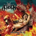 ACHERON - Decade Infernus 1988-1998 - 2-CD