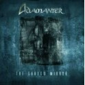 ADAMANTER - The Shadow Mirror - CD