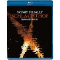 SUBWAY TO SALLY - Schlachthof - Bastard Tour - BLU RAY