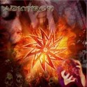 ADIMIRON - Burning souls - CD