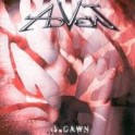 ADVENT - The Dawn - CD