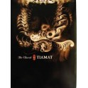 TIAMAT - The church of Tiamat - 2-DVD