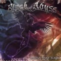 BLACK ABYSS - Angels wear black - CD