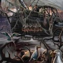 ABSURD UNIVERSE - Habeas corpus - CD
