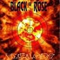 BLACK ROSE - Explode - CD