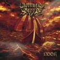 ADORNED BROOD - Noor - CD
