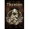 THERION - Adulruna Rediviva and Beyond - 3-DVD Digi