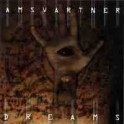 AMSVARTNER - Dreams - CD