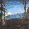 AZURE - Moonlight Legend - CD