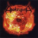 APOKRYPHA - To The Seven - CD