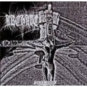 ARCHAIC - Akelarre / Regressor - CD
