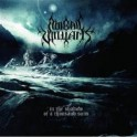 ABIGAIL WILLIAMS - In The Shadow Of A 1000 Suns - CD Fourreau