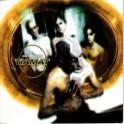 TIAMAT - Cold Seed - Mini CD