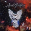 ANATHEMA - Eternity - CD Slipcase
