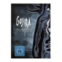 GOJIRA - The Flesh alive - 2-DVD + CD