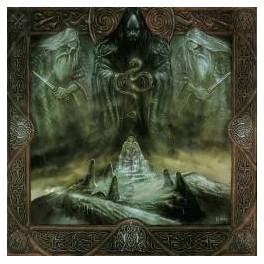 ABSU - Tara - CD