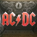 AC/DC - Black Ice - 2-LP Gatefold
