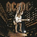 AC/DC - Stiff Upper Lip - LP