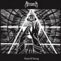 ATRIARCH - Ritual of Passing - LP