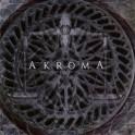 AKROMA - Sept - CD