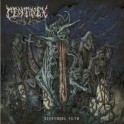 CENTINEX - Redeeming Filth - CD Digi
