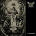 BLAZE OF PERDITION - The Hierophant - LP