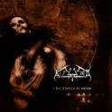 BLIZZARD - Les litanies de Satan - CD