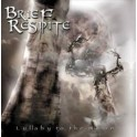 BRIEF RESPITE - Lullaby to the moon - CD