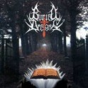 BURIED DREAMS - Beyond your mind - CD