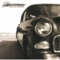 BURNER - One for the road - CD