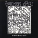 BUTCHER ABC - Butchered feast of being - Mini CD
