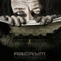 ABORYM - Psychogrotesque -  CD Digi