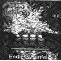 TALES OF DARKNORD - Endless Sunfall - CD