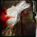 YOUR OWN DECAY - Recollection - CD