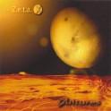 ZETA X - 7 cultures - CD