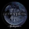 AMORPHIS - My Kantele - CD Ep