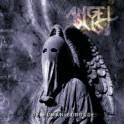 ANGEL DUST - Of Human Bondage - CD