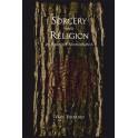 VARG VIKERNES - Sorcery And Religion In Ancient Scandinavia - Livre