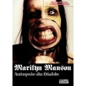 MARILYN MANSON - Autopsie du Diable -