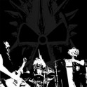 CORROSION OF CONFORMITY - IX - CD Digi