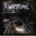 WHITECHAPEL - The Somatic Defilement - CD Digi