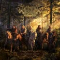 ARKONA - Decade of Glory - New 2-CD Digi